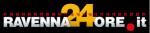 Ravenna24ore.it logo