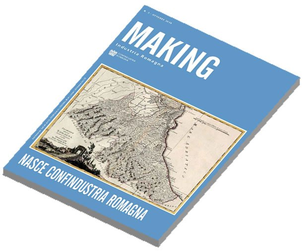 Making cover