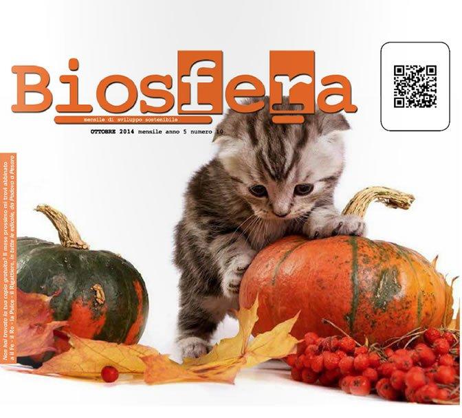 biosfera_cover