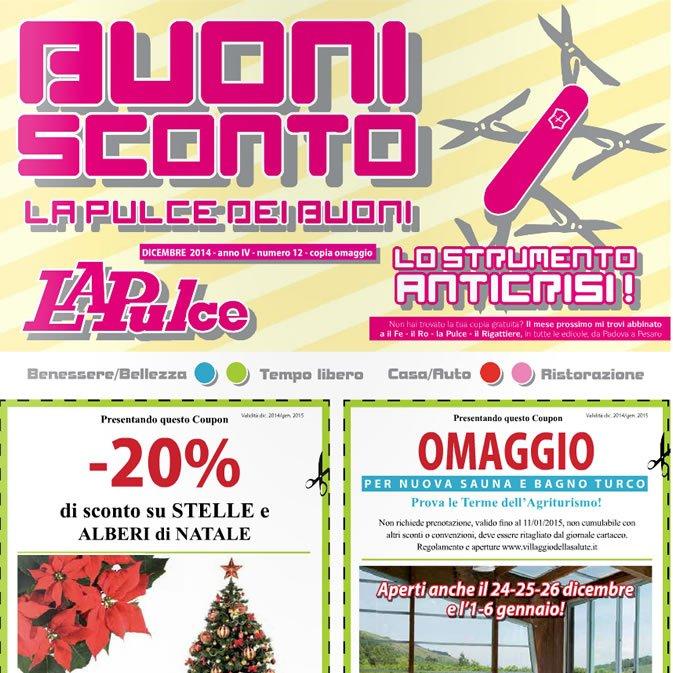 Stampa publimedia italia s r l for Bric a brac napoli arredamento