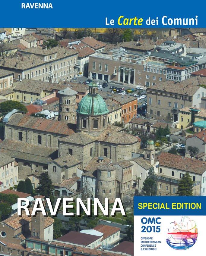 Carte dei Comuni - Ravenna