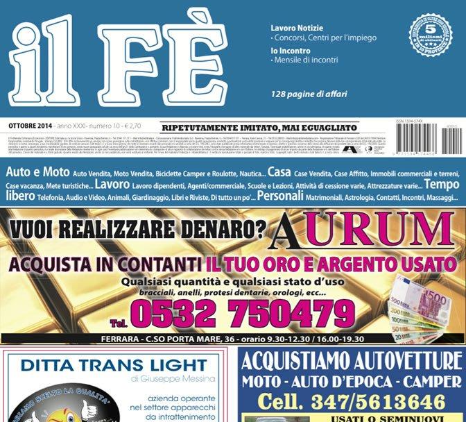 il_fe_cover_r1_c2