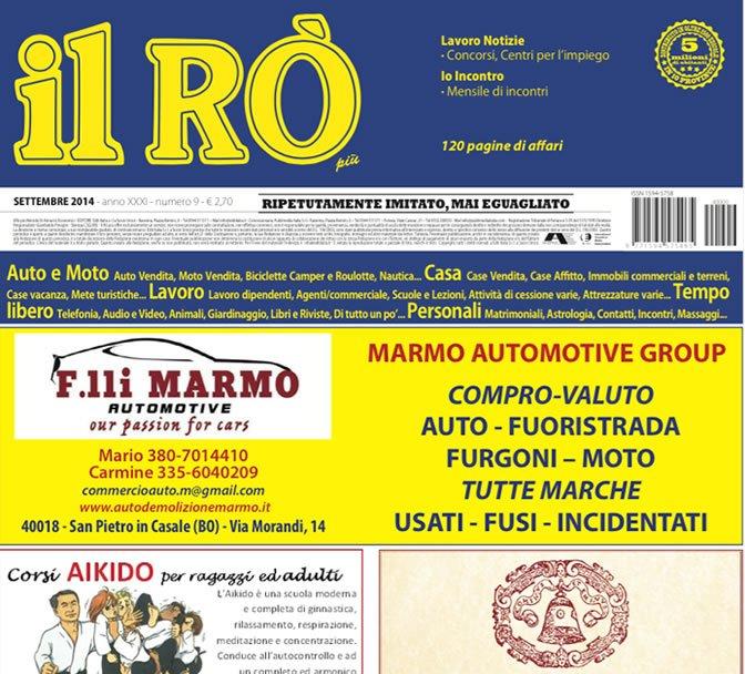 il_ro_cover_r1_c2