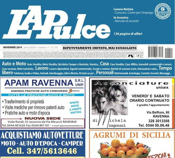 la_pulce_cover_r1_c2
