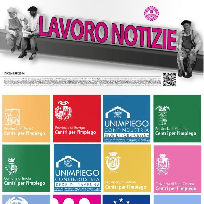 lavoro_notizie_cover