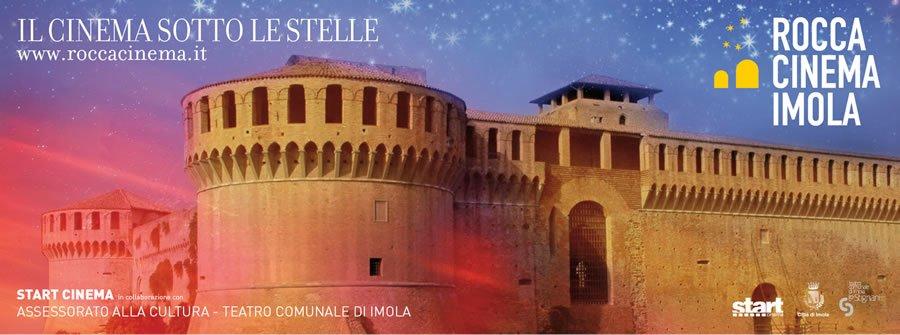 Arena Rocca Sforzesca Imola
