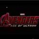 The Avengers al cinema