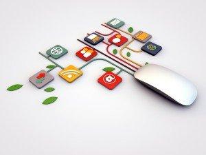 Fattori fondamentali nella comunicazione online