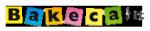 bakeca.it logo
