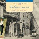 Calendario Storico 2016 Bologna com'era - Cover