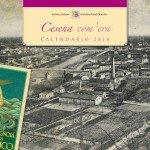 Calendario Storico 2016 Cesena com'era - Cover