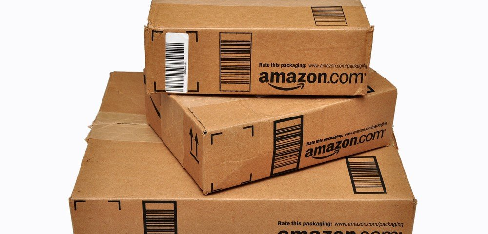 amazon.it consegne in un ora