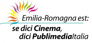 Se dici cinema, dici Publimedia Italia