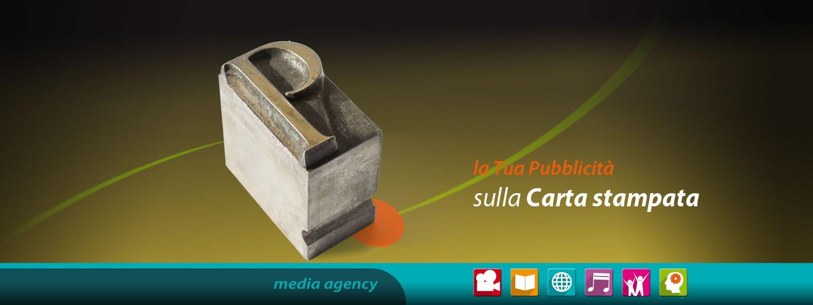 Publimedia Italia la pubblicità sulla stampa