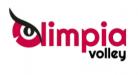CMC Olimpia - Pallavolo