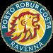 Bunge Porto Robur costa Ravenna