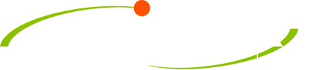 Publimedia Italia - Logo negativo