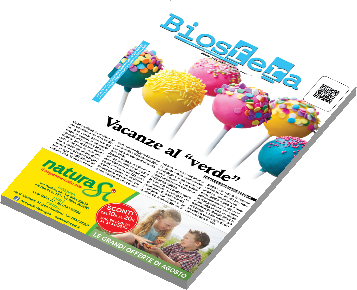 copertina-biosfera.png
